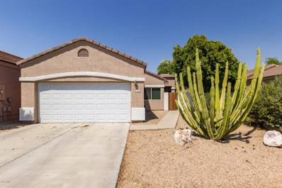 7016 S 32ND Place, Phoenix, AZ 85042 - MLS#: 5804320