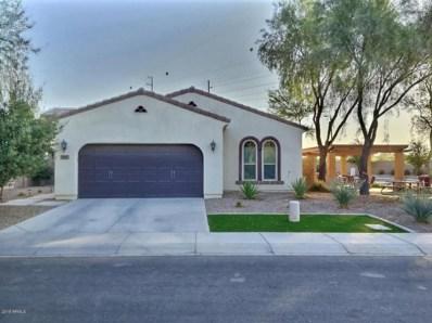 282 E Jade Drive, Chandler, AZ 85286 - MLS#: 5804324