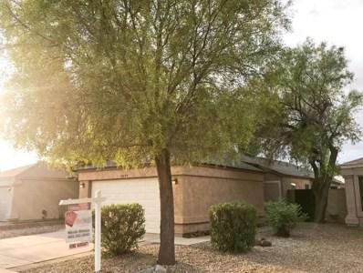 4036 W Chama Drive, Glendale, AZ 85310 - MLS#: 5804329
