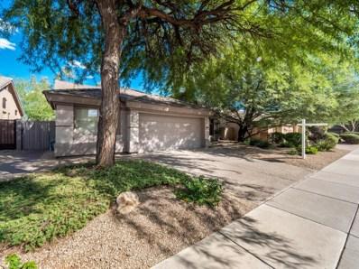15611 N 65th Street, Scottsdale, AZ 85254 - #: 5804330