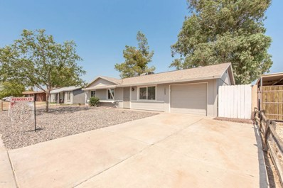 14223 N 38TH Street, Phoenix, AZ 85032 - MLS#: 5804332