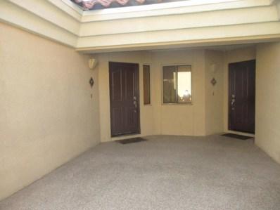 5104 N 32ND Street Unit 421, Phoenix, AZ 85018 - MLS#: 5804340