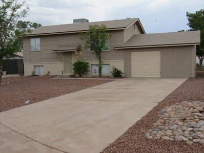 6041 S 46TH Place, Phoenix, AZ 85042 - MLS#: 5804345