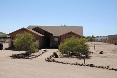 39218 N 17TH Avenue, Phoenix, AZ 85086 - MLS#: 5804349