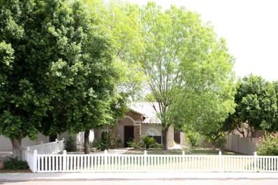 2322 E Kenwood Street, Mesa, AZ 85213 - MLS#: 5804351