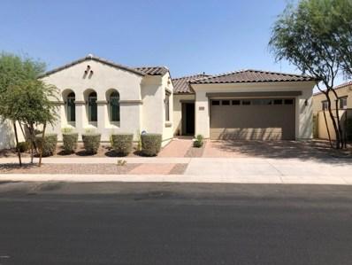10326 E Kinetic Drive, Mesa, AZ 85212 - MLS#: 5804354