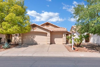 906 S Pleasant Drive, Chandler, AZ 85225 - MLS#: 5804363