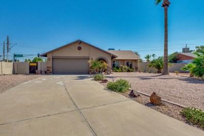 5161 E Beck Lane, Scottsdale, AZ 85254 - #: 5804365