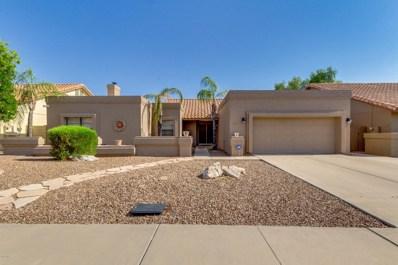 9887 E Dreyfus Avenue, Scottsdale, AZ 85260 - MLS#: 5804367