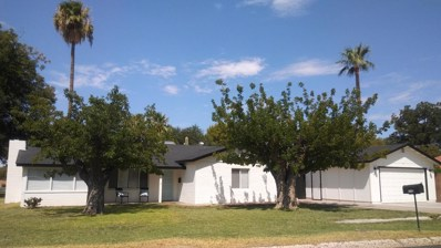 4802 N 28TH Place, Phoenix, AZ 85016 - MLS#: 5804372
