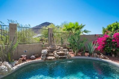 26831 N 65TH Avenue, Phoenix, AZ 85083 - MLS#: 5804381