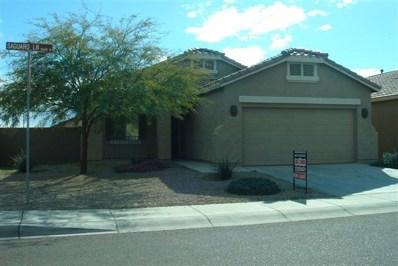 17149 W Saguaro Lane, Surprise, AZ 85388 - MLS#: 5804385