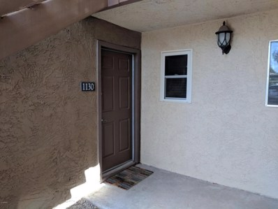 5877 N Granite Reef Road Unit 1130, Scottsdale, AZ 85250 - MLS#: 5804386