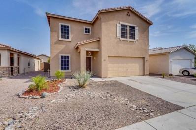 16854 W Rimrock Street, Surprise, AZ 85388 - #: 5804390