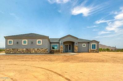 32424 N Apache Avenue, Queen Creek, AZ 85142 - #: 5804396