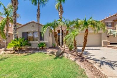 22374 N Dietz Drive, Maricopa, AZ 85138 - MLS#: 5804399