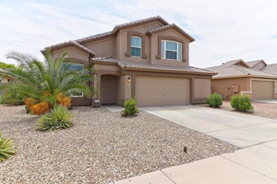 12917 W Cheery Lynn Road, Avondale, AZ 85392 - MLS#: 5804412