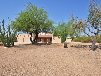 39018 N 9TH Street, Phoenix, AZ 85086 - MLS#: 5804420
