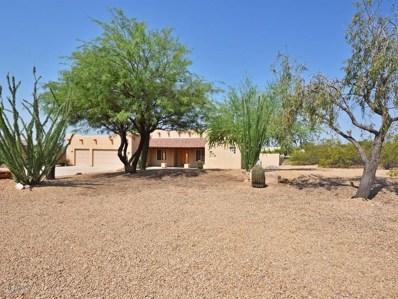 39018 N 9TH Street, Phoenix, AZ 85086 - MLS#: 5804420