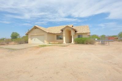 856 N 106TH Street, Mesa, AZ 85207 - MLS#: 5804446