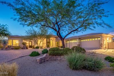 12248 E Shangri La Road, Scottsdale, AZ 85259 - #: 5804450
