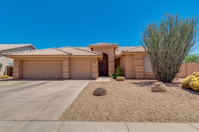 2155 N 132ND Drive, Goodyear, AZ 85395 - MLS#: 5804456