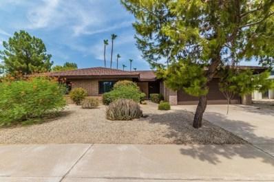 8306 E Via De Los Libros --, Scottsdale, AZ 85258 - MLS#: 5804465