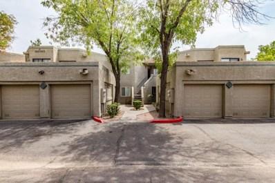 985 N Granite Reef Road Unit 156, Scottsdale, AZ 85257 - MLS#: 5804466