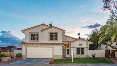 19312 N 76TH Drive, Glendale, AZ 85308 - MLS#: 5804469