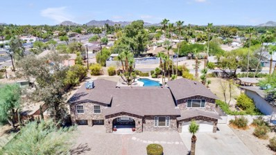 10612 N 44TH Street, Phoenix, AZ 85028 - MLS#: 5804474