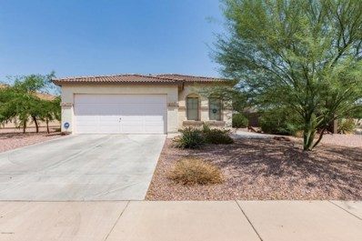 15922 W Winchcomb Drive, Surprise, AZ 85379 - MLS#: 5804481