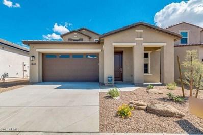 18241 N 66th Place, Phoenix, AZ 85054 - MLS#: 5804487
