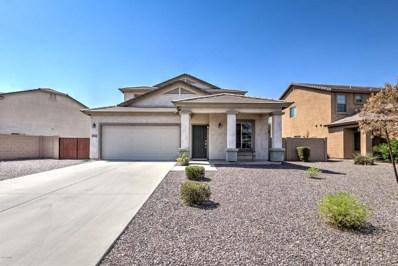 41574 N Palm Springs Trail, San Tan Valley, AZ 85140 - MLS#: 5804497