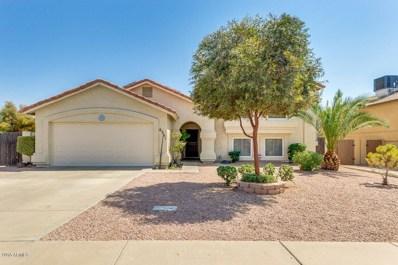 6361 E Princess Drive, Mesa, AZ 85205 - MLS#: 5804499