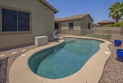 4565 N 153RD Avenue, Goodyear, AZ 85395 - MLS#: 5804501