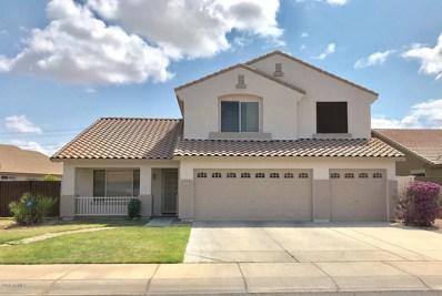233 S 122ND Avenue, Avondale, AZ 85323 - MLS#: 5804502