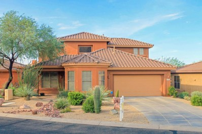11473 E Raintree Drive, Scottsdale, AZ 85255 - MLS#: 5804506