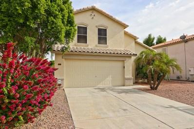 5939 N 73RD Drive, Glendale, AZ 85303 - #: 5804509