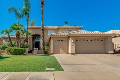 8852 E Wood Drive, Scottsdale, AZ 85260 - MLS#: 5804513