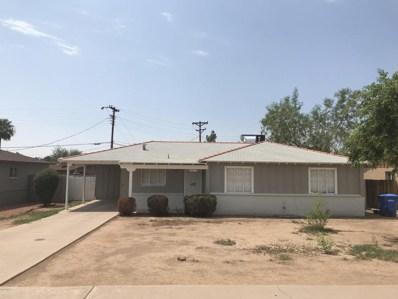 2037 W Orangewood Avenue, Phoenix, AZ 85021 - MLS#: 5804516
