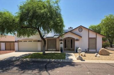 9040 N 14TH Place, Phoenix, AZ 85020 - MLS#: 5804529