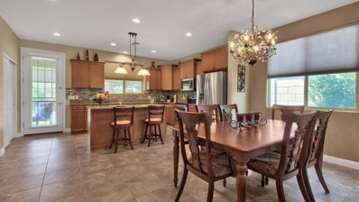 1775 W Paisley Drive, Queen Creek, AZ 85142 - MLS#: 5804538