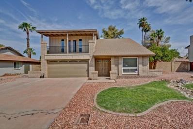 6202 W Sierra Street, Glendale, AZ 85304 - #: 5804549