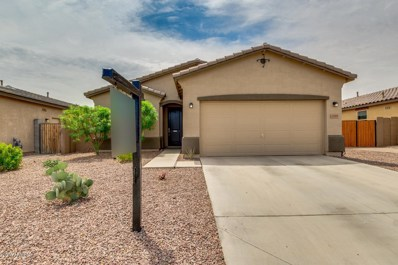 2295 W Farrier Way, Queen Creek, AZ 85142 - MLS#: 5804556