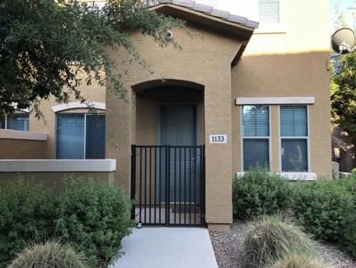 15240 N 142ND Avenue Unit 1133, Surprise, AZ 85379 - MLS#: 5804559