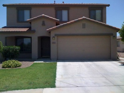 15933 W Crocus Drive, Surprise, AZ 85379 - MLS#: 5804585