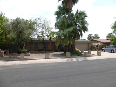 4215 W Hatcher Road, Phoenix, AZ 85051 - MLS#: 5804588
