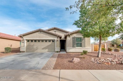 17634 W Red Bird Road, Surprise, AZ 85387 - MLS#: 5804598