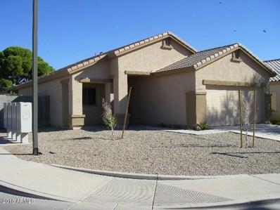 1149 N 6TH Street, Buckeye, AZ 85326 - MLS#: 5804599