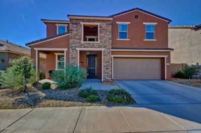 15543 W Jenan Drive, Surprise, AZ 85379 - MLS#: 5804600